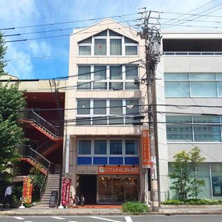 地下鉄上社駅前 30名収容の貸し会議室 - 名古屋市