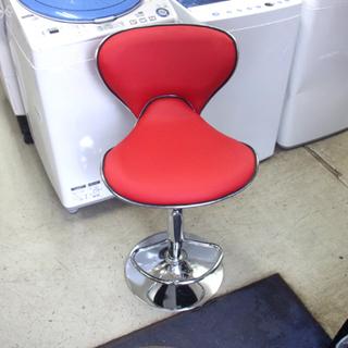 カウンターチェア 椅子 バーチェア 幅47cm ハイチェア イス...