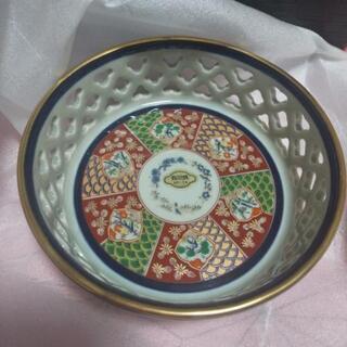 有田焼の和皿