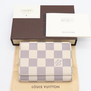 【ネット決済・配送可】《LOUIS VUITTON/アンヴェロッ...