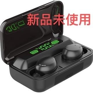 新品・未使用 Bluetooth イヤホン PSE認証済