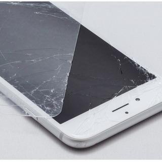 iPhoneの画面交換してみませんか? 検討中の方は必見!!