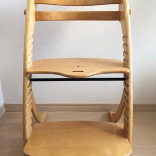 子ども用 椅子
