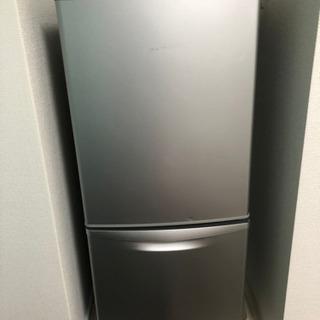 冷蔵庫 Panasonic NR