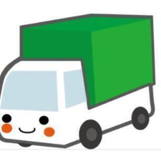軽四ドライバー緊急募集 大阪市北区エリア