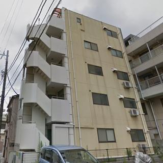 今月中の契約ですと初期費用総額0円で入居可能。無料です。JR総武...