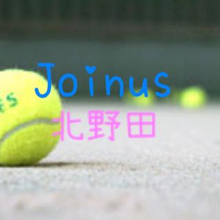 テニスのコーチで社員を目指す方募集!ヘッドコーチ候補生募集