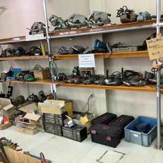 工具市場愛知川⚒買います‼️売ります‼️