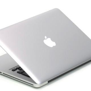 【中古】MacBookPro 13インチ メモリ16GB SSD...