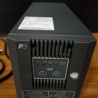 富士通 UPS 無停電電源装置