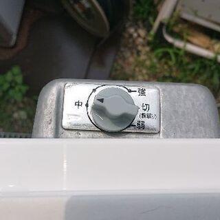 Haier 電気冷凍庫 JF-NU100B 100L 2013年製 - 売ります・あげます