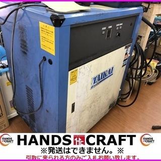 洲本 SW-720S 高圧洗浄機