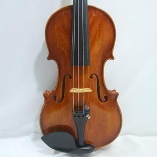 メンテ済み ドイツ老舗バイオリン Josef Lorenz 19...