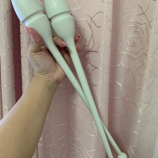 新体操 手具