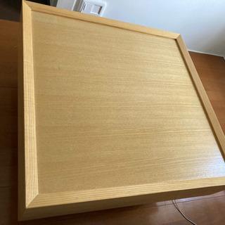 コーナー テーブル SOGO KAGU DAY BED CONE...