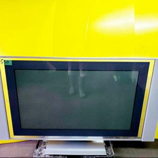 ①530番✨SONY 42型プラズマテレビ PDM-4210✨