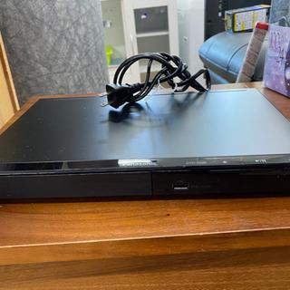 パナソニック DVDプレーヤー DVD-S500 2020年製 ...