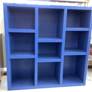 IKEA(イケア)フリーラック【トレファク堺福田店】