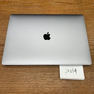 訳あり Apple MacBook Pro 15インチ 2016