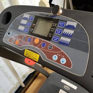 【値下げ交渉あり】 ALINCOルームランナー ランニングマシン...