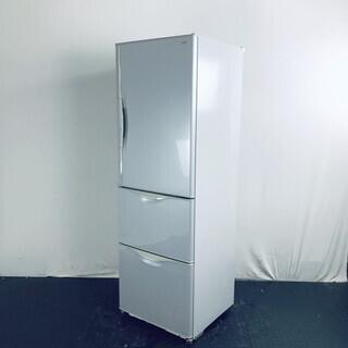 【北海道 沖縄 離島 配送不可】 中古 冷蔵庫 3ドア ナ…