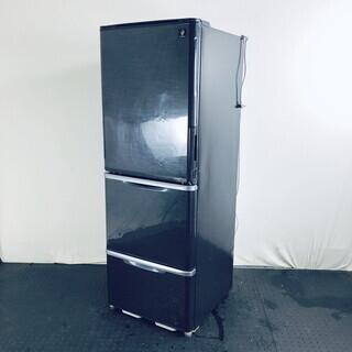 【北海道 沖縄 離島 配送不可】 中古 冷蔵庫 3ドア シ…