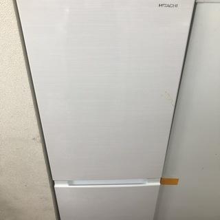 【リサイクルショップどりーむ天保山】2800 2ドア 冷蔵庫 日...