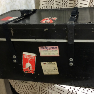 機材ツアーケース パーカッション 収納 ケース