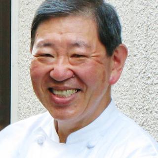【あさくさ食たび】浅草銘店の料理人から教わる家庭料理! - ロシ...