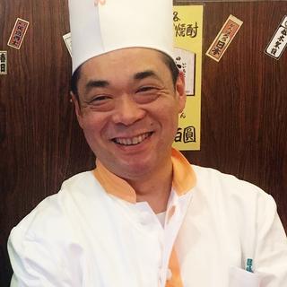 【あさくさ食たび】浅草銘店の料理人からオンラインで教わる食の旅 ...