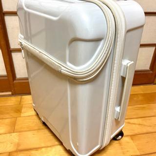 スーツケース キャリーケース 女性デザイン