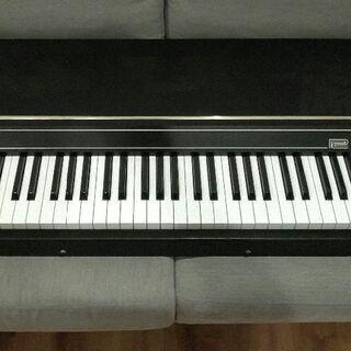 Roland mp-600 電子ピアノ