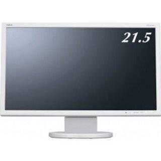 【新品】NEC 21.5型フルHD液晶モニター LCD-AS22...
