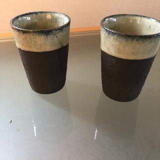 フェリシモ和食器の回  湯呑み