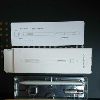 マイクロソフトサーフェイス用タッチペン