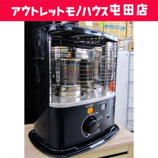 コロナ 2015年製 石油ストーブ【CORONA】RX-2215...