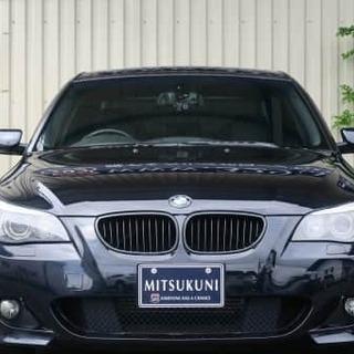 マジックシリンダー - BMW