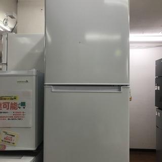 【リサイクルショップどりーむ天保山】1326 冷蔵庫 2ドア グ...
