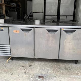 🉐🉐格安業務用冷蔵庫 冷凍   62000から