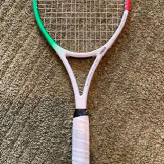 ◆硬式テニスラケット◆2本セット