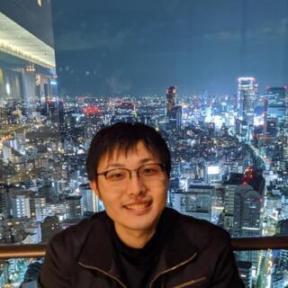 Cafe/オンライン汉语(中国語 語学学習)