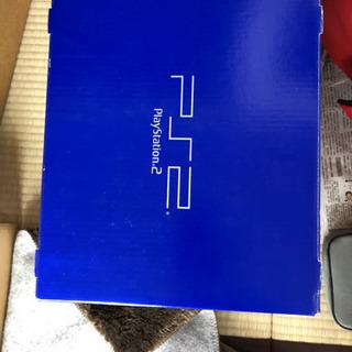 プレステ2  SPCH-30000+ソフト41本