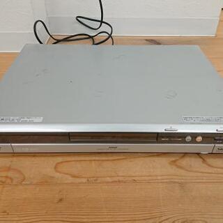 8-059  DVDレコーダー   ソニー  RDR-HX50 ...