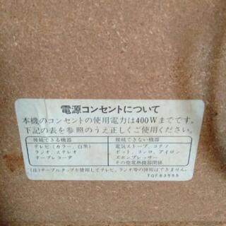 スピーカー無料 − 千葉県
