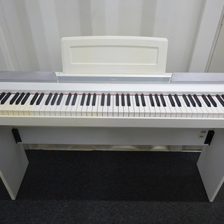 KORG 電子ピアノ脚付き 88鍵 SP-170S お届けも可能!