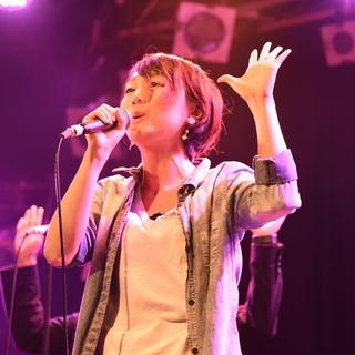 ボーカル・ボイトレなら新宿の『ボーカルスクールWOOD』にお任せ...