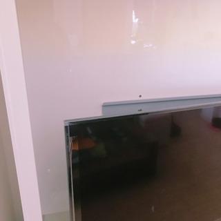 テレビラック テレビ棚 収納つき 分解可能