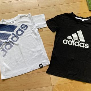 Tシャツ(120cm)