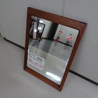 壁掛け鏡(R207-05)