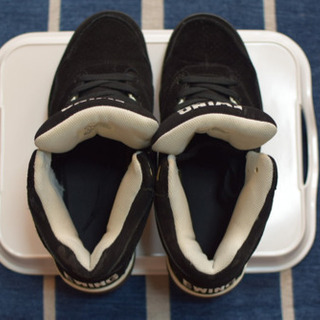 Ewing GUARD スニーカー 28.5cm - 靴/バッグ